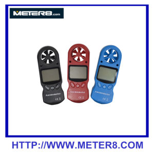 TL-300 Mini Digital Anemometer pictures & photos