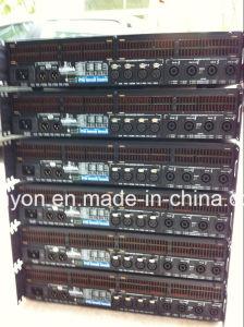 Fp20000q 4channel 2200W Switch Power Amplifier, Line Array Amplifier, Sound Amplifier pictures & photos