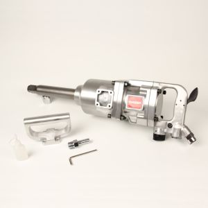 """1"""" Heavy Duty Air Impact Wrench Industrial Pneumatic Tools pictures & photos"""