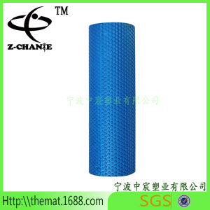 Fitness Pilates New EVA Yoga Foam Roller/Exercise Foam Roller pictures & photos