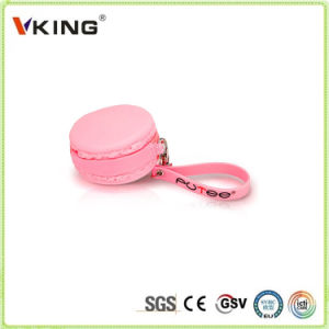 China Manufacturer Coin and Card Purse