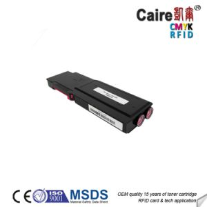 106r2744 Compatible Toner Cartridge for Xerox Workcentre 6655 pictures & photos