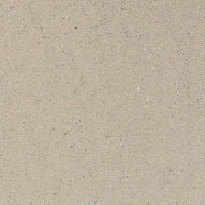 R9, Non Slip Porcelain Floor Tile (JH6307) pictures & photos