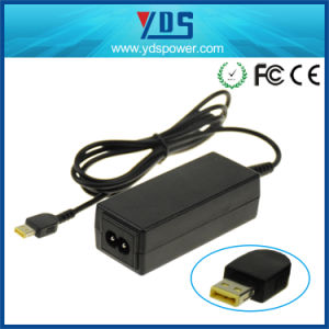 Laptop Charger for IBM/Lenovo 12V 3A pictures & photos