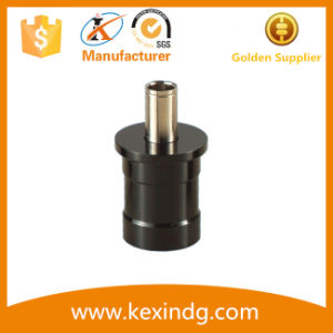 High End CNC Lathe Machine Quick Change Tool Post pictures & photos