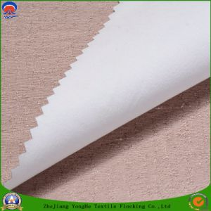 Home Textile Woven Fabric Polyester Fabric Waterproof Fr Blackout Curtain Fabric for Window pictures & photos