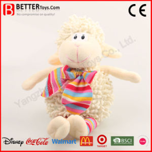 Cute Stuffed Animals Lamb for Kids pictures & photos