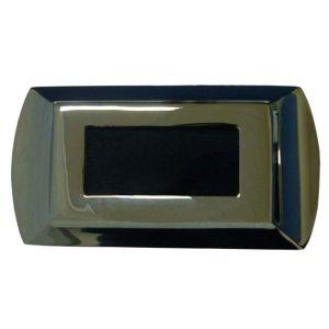 Hdsafe Electrical Urinal Sensor Toilet Sensor Flush Valve HD913 pictures & photos