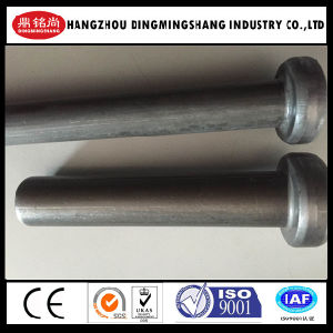 Shear Stud ISO13918 Aws D1.1 pictures & photos
