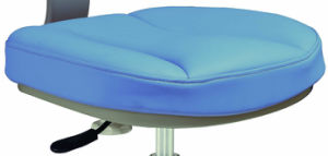 Ce Approved Dental Assistant Stool Lab Nurse Stool pictures & photos