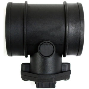 Mass Air Flow Sensor Vauxhall 0 280 217 503 0280217503 0280 217 503 60589472 98439687 8024221 90411537 90510156 4239034 213719695010 213719 pictures & photos