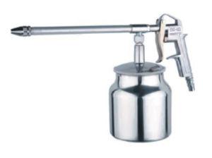 High Pressure Body Cleaning Gun Do-10/Air Spray Gun/Spray Gun/Paint Gun/Water Gun pictures & photos