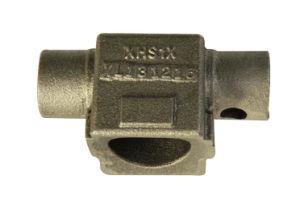 En Standard Gjl-150 Gray Iron Casting pictures & photos
