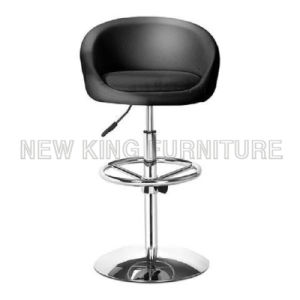 Good Quality Hotel Supplies Bar Chair Cocktail Bar Set (NK-BCB012) pictures & photos