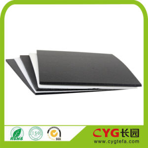 Crosslinked Polyethylene Closed Cell Foam /XPE Foam for Packing pictures & photos