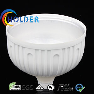 Housing Lighting LED Bulb Spotlight for LED Shade pictures & photos