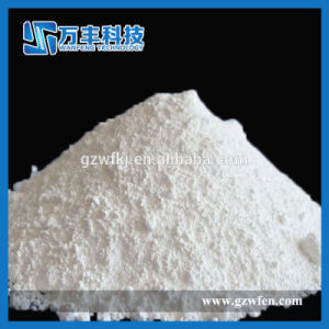 High Purity Hafnium Oxide pictures & photos