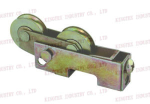 Metal Roller for Sliding Door pictures & photos