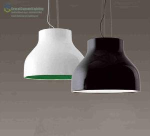 Modern Aulumium Pendant Lamp&Decoration Indoor Lighting Gd-1557-2 pictures & photos