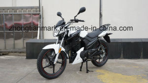 YAMAHA New Model with Europe 4 Standard and EEC4 Certification pictures & photos