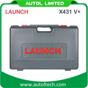 2014 Launch X431 V+ 431 V Plus Car Diagnostic Tool pictures & photos