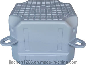 Wholesale High Quality Durable Single Plastic Floating Dock pictures & photos