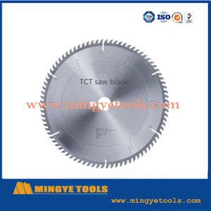 Tct Saw Blade / Circular Saw Blade pictures & photos
