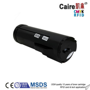 106r2740 Compatible Toner Cartridge Forxerox Workcentre 3655s 3655X pictures & photos