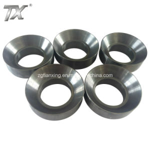 Tungsten Alloy Rings for Mechanical Seal in Oil Field