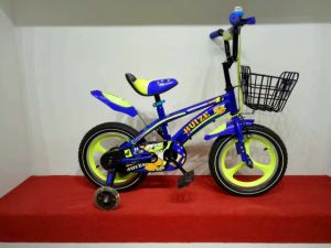 "Low Price Good Quality 12"" Kids Balance Bike LC-Bike-103 pictures & photos"
