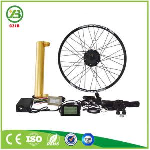 Jb-92c 36V 250W Electric Bike Hub Motor Conversion Kit pictures & photos