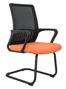Design Office Furniture Modern Ergonomic Boss Chair pictures & photos