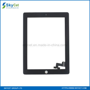 Touch Assembly Touch Panel Touch Screen for iPad2 pictures & photos
