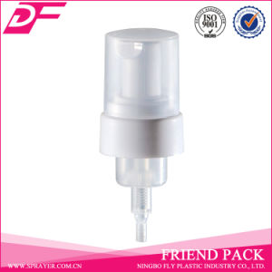 China Made Plastic Foam Pump 28/410 33/410 pictures & photos
