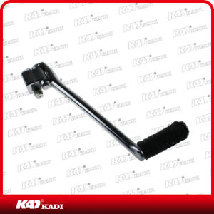 Motorcycle Spare Part Motorcycle Kick Starter for Bajaj CT 100 pictures & photos