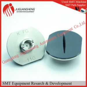 Kxfx0383A00 Kme Cm402 110 Nozzle pictures & photos