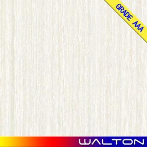 600X600 Double Loading Tile Linestone Porcelain Tile Floor Tile