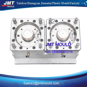 Plastic Thin Wall Cup Mould pictures & photos
