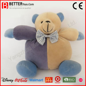 Cute Plush Stuffed Animal Bear Baby Toys pictures & photos