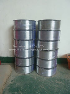 Project Construction Thermal Spray Coatings Product Line for Anti Corrosion Abrasion Wearing Coal Boiler Walls Tube Converter Hood Steel Structure pictures & photos