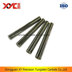 Hard Metal Tubing Manufactured From Tungsten Carbide pictures & photos