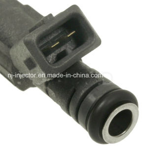 Bosch Fuel Injector (FJ303) for Ford, Mazda, Mercury pictures & photos