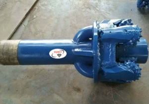 24inch TCI Hole Opener for RC Drilling pictures & photos