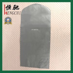 Wholesale 80GSM Non Woven Dust Proof Garment Bag pictures & photos