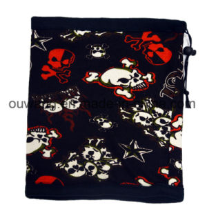 Customized Golf Hunting Warm Neck Warmer pictures & photos