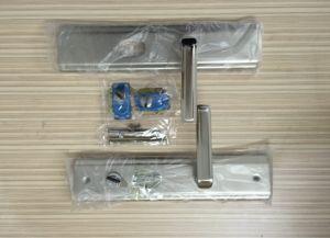 Hot Sale China Security Steel Door pictures & photos