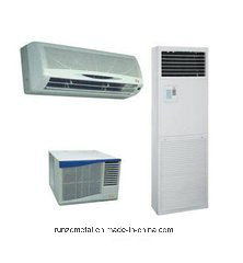 Summer Cooling Equipment of Outside Box of Air Conditioner pictures & photos