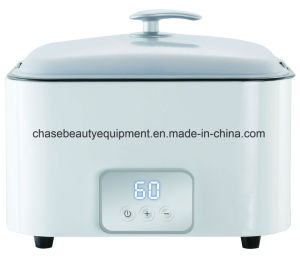 Massage Stone Heater for SPA Beauty Equipment pictures & photos