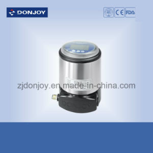 Control Head Il-Top for Control System /Process Controller pictures & photos