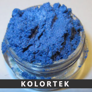 Colored Pigments pictures & photos